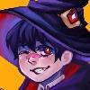 Lorminatti's avatar