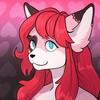 Lorna-RoseFoX's avatar