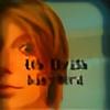 LornaGrae's avatar