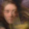 lornamacdonald's avatar