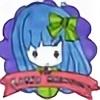 LornaTheMagnificent's avatar
