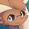 Lornext's avatar