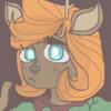 LornWarbler's avatar