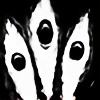 Lorol's avatar