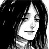 loroninho's avatar
