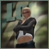 LorPevensey's avatar