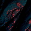 Lorphen's avatar