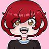 Lorraine-Bluteau's avatar