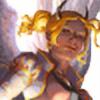 lorraine-schleter's avatar