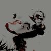 lorrainecz's avatar