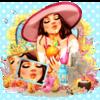 Lorrainelorraine07's avatar