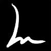 lorrainerosado's avatar