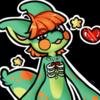 lorrainicorn's avatar