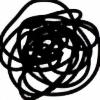 LorranArt's avatar