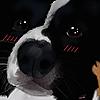 lorranecampos's avatar