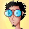 LorranNery's avatar