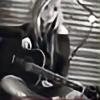 Lorreenaa's avatar
