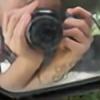 Lorriography's avatar