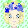 Lorrythedemonhunter's avatar