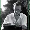 Lors64's avatar