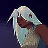 Lortharn's avatar