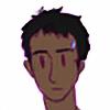 Lorthide's avatar