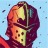 Lorthiz's avatar