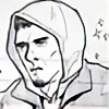 LOrtiz89's avatar