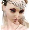 Loruen's avatar