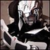 loruhcee's avatar