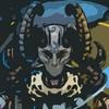 LorxDrawStuff's avatar