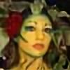 Lory-makeup's avatar