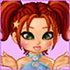 lorydido's avatar