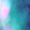 lorye-lizzy's avatar