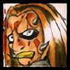 Loryen999's avatar