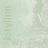 lorylinn's avatar