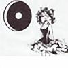 LoryNaylor's avatar