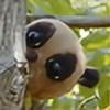 Lorysek's avatar
