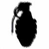 los-24's avatar