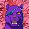 Los-Chainbird's avatar