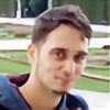 los-ilusos's avatar