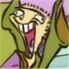 los3eds's avatar