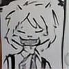 LosAngelesHunter's avatar