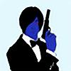 Losanne's avatar