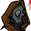 LoScorreggia's avatar