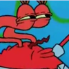 losdelosckoches's avatar