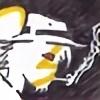LosDiablos-Suraaj's avatar