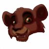 Losek13's avatar