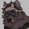 LoSener's avatar