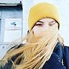 Losenko's avatar